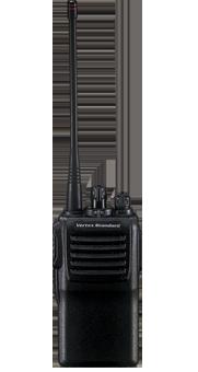 VX-230