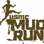 MudRun-Jump-PMS